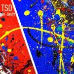 TSO - In-sanity