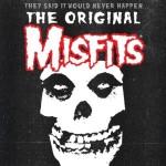 The Original MISFITS 2016 Riot Fest Denver e Chicago