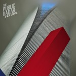 The Public Radar - A New Sunrise
