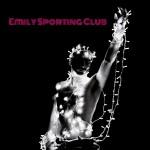 Emily Sporting Club - Emily Sporting Club