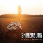 Shiverburn - Road To Somewhere