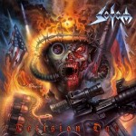 Sodom Decision Day cover