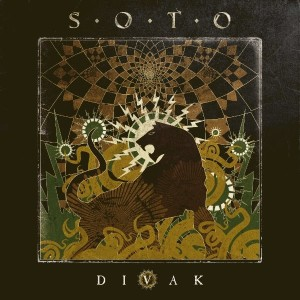 Soto - Divak