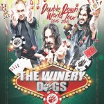 The-Winery-Dogs-al-Market-Sound-MI-aprono-i-Be-The-Wolf