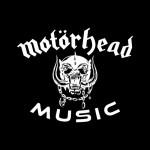 motorhead-music-logo-label