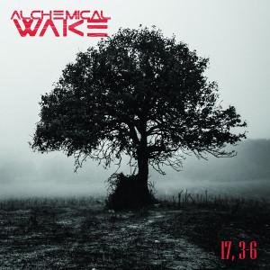 Alchemical Wake - 17, 3-6