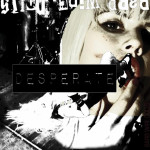 Barb Wire Dolls - DespeRate