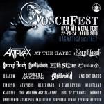Fosch Fest 2016