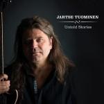 Jartse Tuominen - Untold Stories
