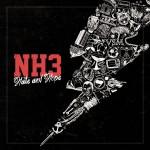 NH3 - Hate And Hope