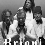 metallica-brioni-fashion-2016