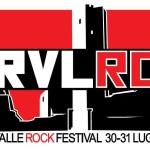 serravalle-rock festival 2016