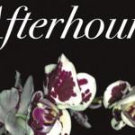Afterhours-Folfiri-o-Folfox-Tour-2016-