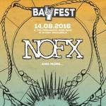 Bay Fest 1