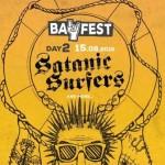 Bay Fest 2