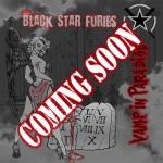 Black Star Furies 2016