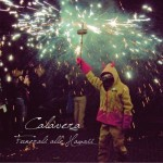 Calavera - Funerali Alle Hawaii