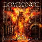 Dominance - XX The Rising Vengeance