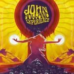 John Holland Experience - John Holland Experience