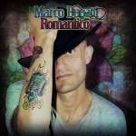 Marco Bugatti - Romantico