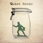 Quiet Sonic - Quiet Sonic