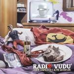 Radio Vudù - Zagor, Charlotte E Altre Avventure final