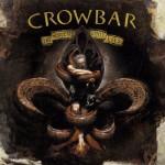 crowbar Serpent Only Lies