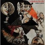 Andrea Carboni - La Rivoluzione Cosmetica