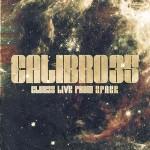 CALIBRO-35-Live-Album-Tour_large