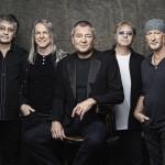 Deep Purple 2015