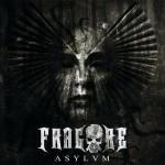 Fragore - Asylum