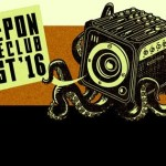 KeepOn Live Club Fest