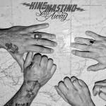 King Mastino - Sail Away