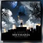 Metharia - Questo E' Il Tempo