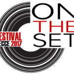 ONTHESETFESTIVAL 2017