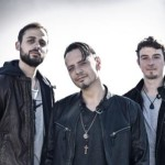 Redeem band 2016