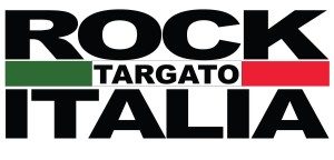 Rock-Targato-Italia-2016
