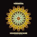 Split album Verdena IOSONOUNCANE
