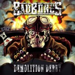 bad-bones-demolition-derby