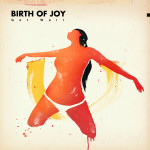 birth-of-joy-get-well
