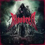Bloodred - Nemesis