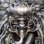 danzig-danzig-iii-how-the-gods-kill