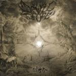 Devil Drone - Erebo