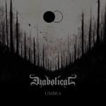 Diabolical - Umbra