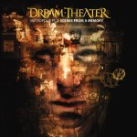 Dream Theater - Metropolis Pt. 2 Scenes From A Memory
