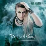 Ira Green - RE(be)LIGION