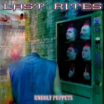 last-rites-unholy-puppets
