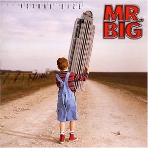 mr-big-actual-size