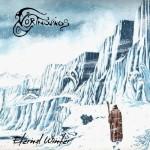 Northwinds - Eternal Winter