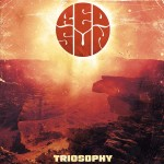 red-sun-triosophy